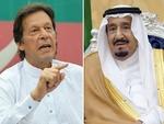 سلمان و عمران پاکستان