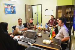 انتقادات پیمانکاران ساختمانی در مناطق زلزلهزده و پاسخ رئیس ستاد بازسازی