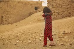 مدارس ۵ شهرستان منطقه سیستان در نوبت عصر امروز تعطیل اعلام شد