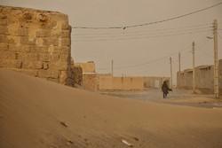 ساماندهی سکونتگاههای غیررسمی زابل به بنیاد مسکن واگذار میشود