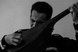Âşıklar: Hayat, aşk ve musiki