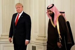 """""""مجتهد"""": الاعتقالات الاخيرة في السعودية أغضبت أمريكا"""
