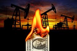 ریاض به آینده اقتصاد آمریکا خوشبین نیست/تمایل به حذف دلار از معاملات نفتی