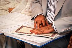 گام دوم پویش «عروسی خوبان» در اندیمشک برداشته شد