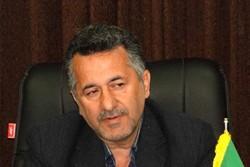 شورای شهر سلمانشهر منحل شد