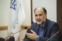 رئیس شورای حمایت از راهاندازی کسب وکارهای فرهنگی و هنری معرفی شد