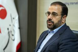 الحكومة توافق على إجراء الانتخابات في محافظات الدوائر الانتخابية