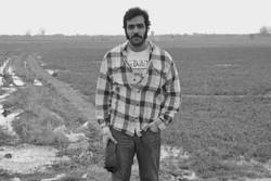 ژانر ادبی جنایی در ایران هیچ گاه شکل پیدا نکرده است