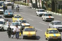 یک تاکسی اینترنتی و حامیانی به وسعت یک شهر