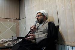 امام جمعه دماوند خواستار نقش آفرینی بیشتر کمیته امداد دراشتغال شد