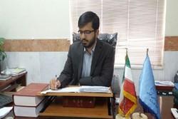 محمد سرگزی/ دادستان زابل