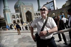 نگرانی افراطیون درباره ایران وزیر نروژی را وادار به استعفا کرد