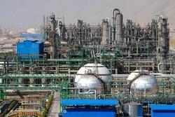 petchem industry