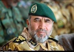 General: Iran ready to share defense knowledge with allies