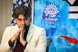 محمد جواد شرافت