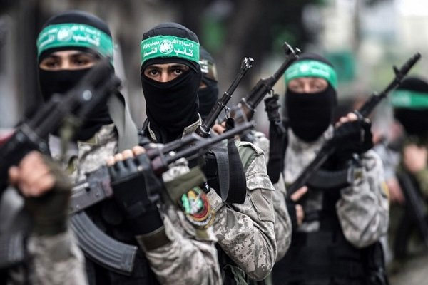 Zionist enemy to pay for aggression: al-Qassam Brigades