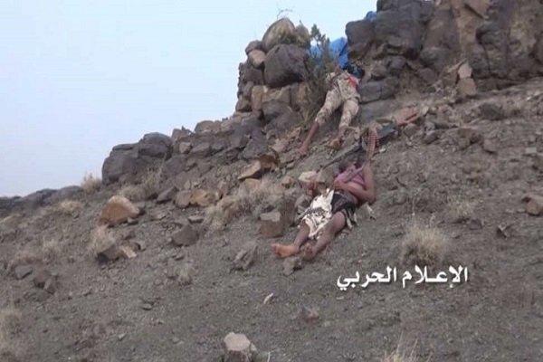 یمن میں سعودی عرب اور امارات کے کرائے کے فوجیوں میں لڑائی / 11 مزدور ہلاک