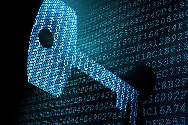 Tehran to host 15th intl. conf. on cryptology
