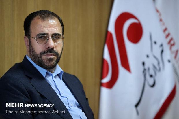 استعفای هیچ وزیری مطرح نیست/ قول و قرار روحانی و وزرا