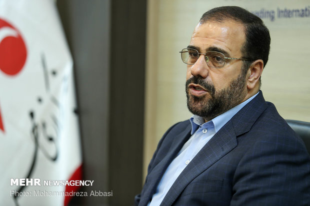 ایران در جنگ تمام عیار اقتصادی قرار دارد