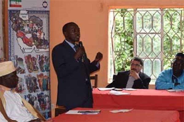 سمینار «توسعه فرهنگی در پرتو دین؛ در اسلام و مسیحیت» برگزار شد