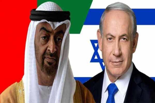 نقشه شوم «نتانیاهو» برای کرانه باختری و مواضع متناقض سران عرب