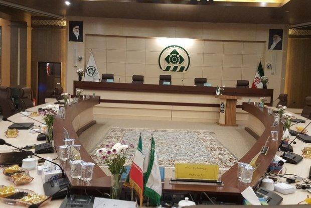 شوراي،شهر،جلسه،دستغيب،رئيس،فرمانداري،رئيسه،نائب،احمدرضا،ترك
