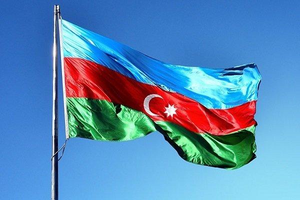 Azerbaycan'dan İran'a taziye mesajı