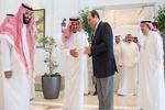 أين وصلت السعودية بعد أربع سنوات من حكم الملك سلمان وابنه؟