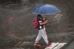 شمالی کوریا میں شدید سیلاب کے سبب 76 افراد ہلاک