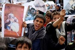 علماء اليمن يحملون مجلس الأمن والأمم المتحدة مسؤولية جرائم العدوان