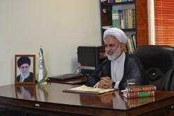 هیئات مذهبی استان سمنان برای اربعین ساماندهی میشوند/ ایجاد همبستگی رویکردی مهم