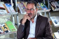 عبدالرضا سالمینژاد
