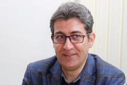 استقبال از تشکیل شورای حل اختلاف رسانه ای در استان