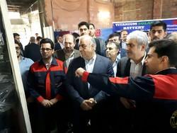 ستاری کرمانشاه2