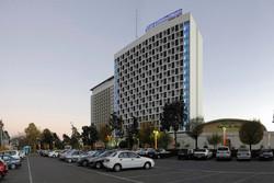 با هر بودجهای میتوانید هتلی مناسب را در تهران رزرو کنید!