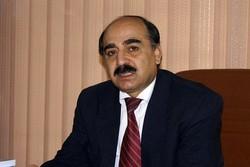 فرید اسه سرد، عضو شورای رهبری اتحادیه میهنی کردستان