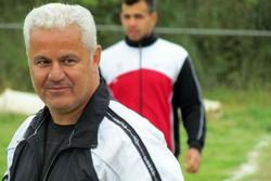 مجموعه هلال احمر تعامل ورزشی ایران با دیگر کشورها را بهبود بخشد