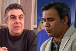 معرفی نامزدهای ایرانی نوبل ادبیات کودک/ چرایی انتخاب دو نویسنده