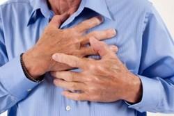 سلامت ۳۶درصد جمعیت رفسنجان از نظر بیماریهای قلبی و عروقی بررسی شد