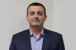 İran ve Türkiye, ekonomik savaşa karşı işbirliği yapmalı