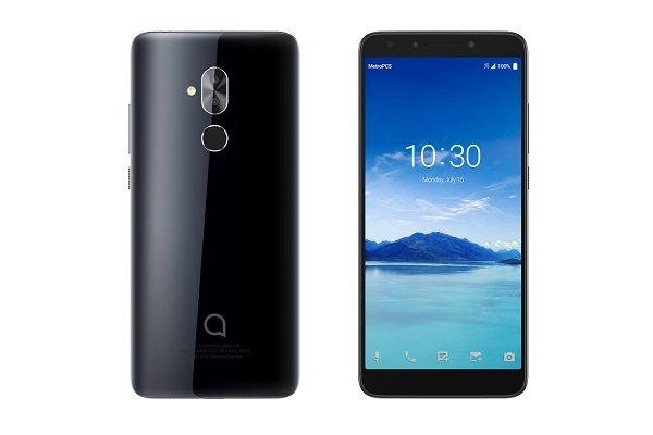 تولید گوشی ارزان با همه امکانات گوشی های گرانقیمت