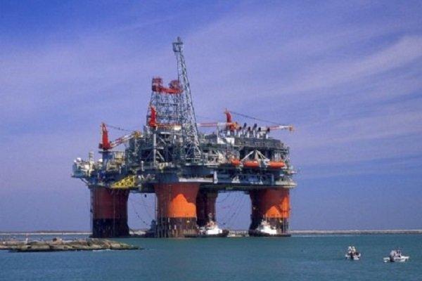 Azerbaycan'ın petrol-doğalgaz kaynaklarından geliri açıklandı