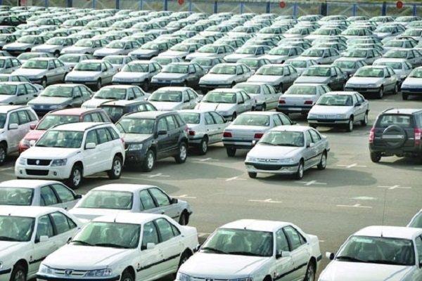 بیمه گذاران، الحاقیه بیمه بدنه خودرو تهیه کنند
