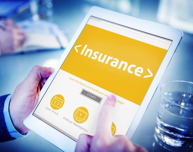 Central Insurance of Iran's services to go online
