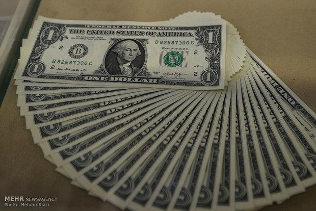 همگرایی بیسابقه نرخ ارز بازار آزاد با سامانه نیما