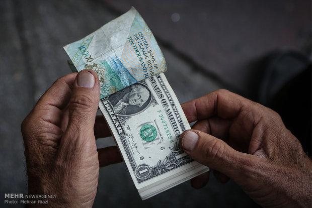 پتروشیمیها باز هم عرضه ارز را کم کردند