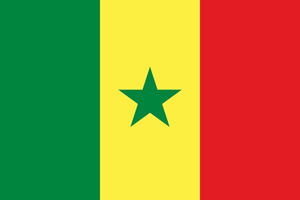 مردم سنگال کالاهای آمریکائی را تحریم کردند