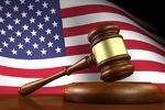 دادگاههای آمریکا فقط تا ۸ روز دیگر بودجه دارند