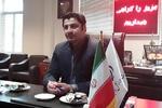 بهمن طیبی